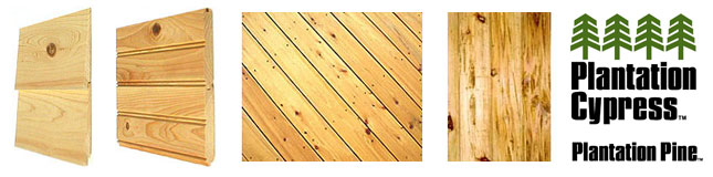 Laminate Flooring Huntsville Al